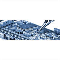 Nord Drive Systems Service