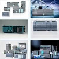 PLC Repair Services