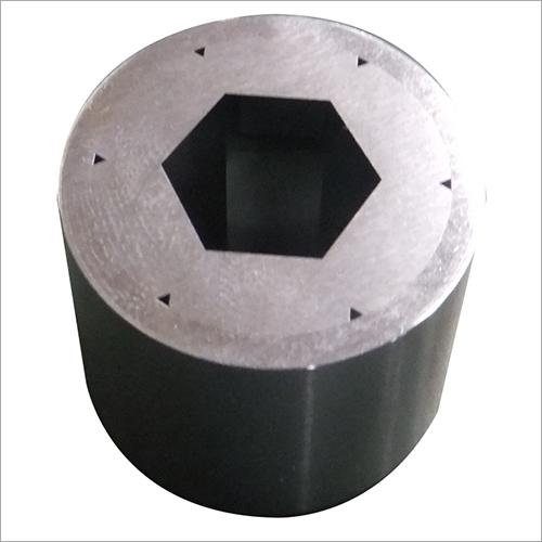 Tungsten Carbide Hexagonal Dies