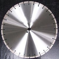 Diamond Blade For Pvc Pipe Cutter