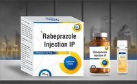 Rabeprazole Injection Ip 20mg