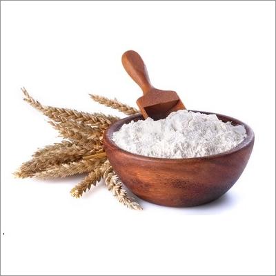 Whole Wheat Powder