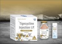 Tigecycline Injection I.p 50 Mg