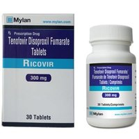 Ricovir 300 mg