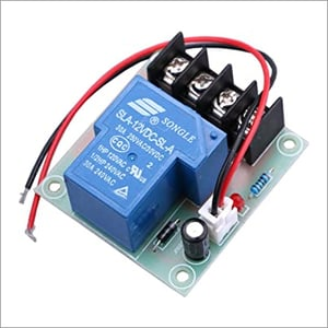 Electrical Relay Switch