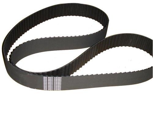 Jawan Ajax Brand Aloxide RIC Belt