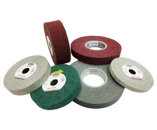 Ajax/Jawan ALO Resin Paper Disc