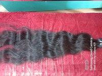 100% NATURAL REMY LONG HUMAN HAIR EXTENSIONS