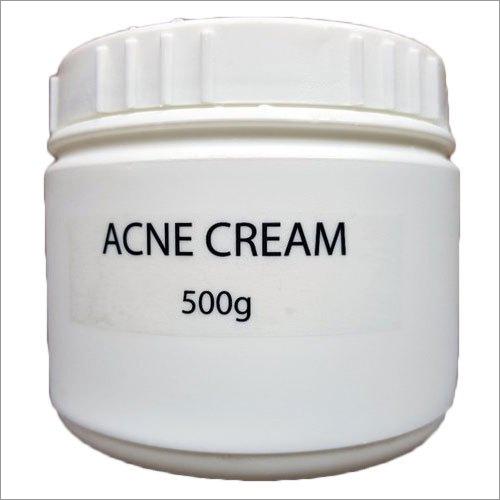 Anti Pimples Cream
