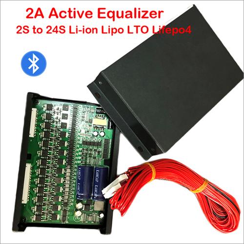 Active Equalizer Balancer Smart 2A