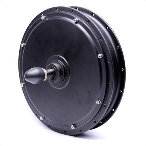 High Power Brushless Motor Shaft