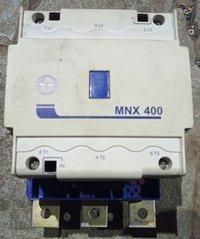L&T CONTACTOR - MNX 400