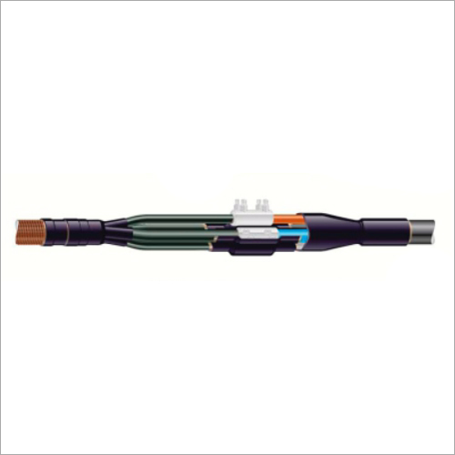 Low Voltage Joint Cable