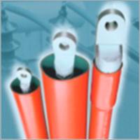 Medium Voltage Terminations