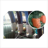 Trafo Transformer Connection System
