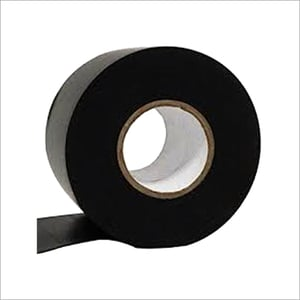 High Voltage Insulation Electrical Tape