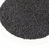 Original Black Sesame New Crop Sesame Seed With 99% Purity