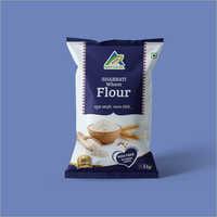 5kg Wheat Flour