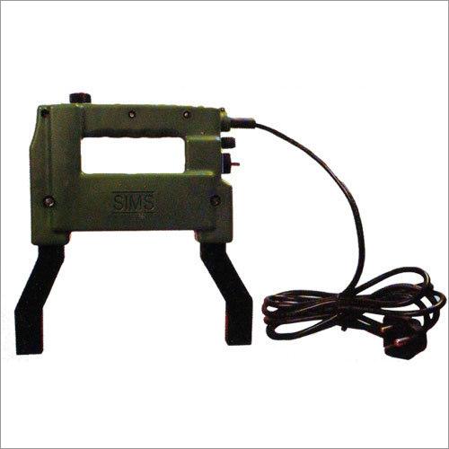 Magnetic Crack Detector Portable Yoke Kit