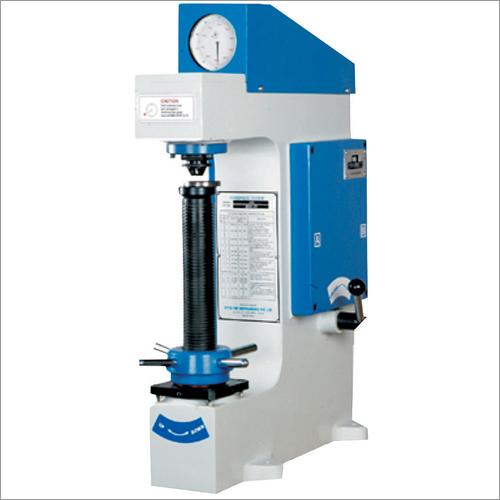Physical Testing Equipment