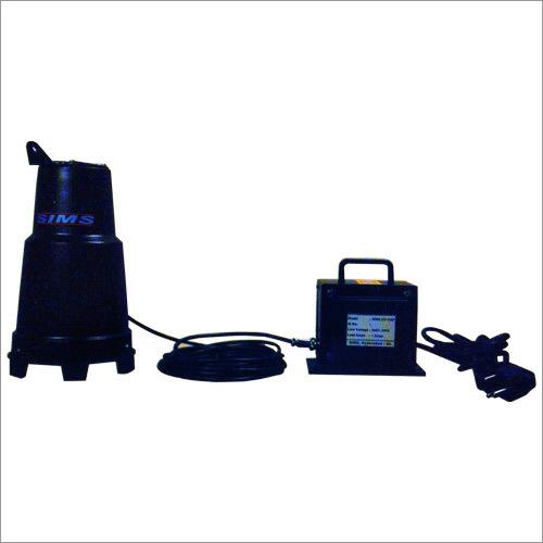 Ultra Violet Black Light Kit