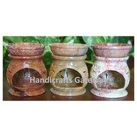 Handmade Natural Stone Aroma Oil Diffuser 2021