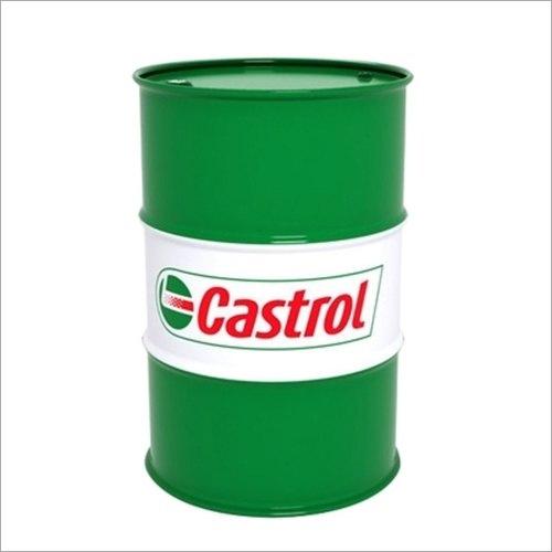 Castrol Lubricating Oil