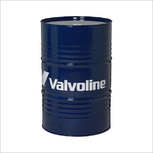 Valvoline 20W-40 Engine Oil
