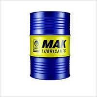 MAK 68 Industrial Hydraulic Oil