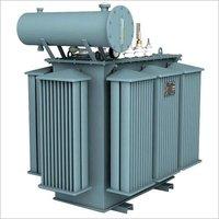 210 Ltr Transformer Oil
