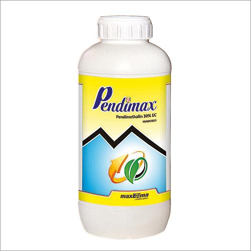 Pendimethilin 30% Ec Herbicide