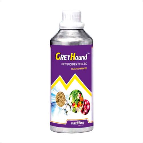 Oxyflurofen 23.5% EC Weedicide