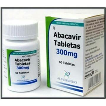 Hepatitis B medicines