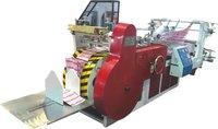 Paper Bag Processing Machines