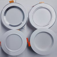 Electric LED Downlight