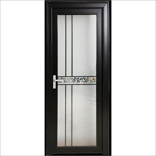 Aura Doors