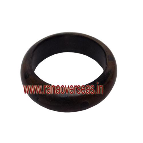 Bangle Cuff Bracelet For Women