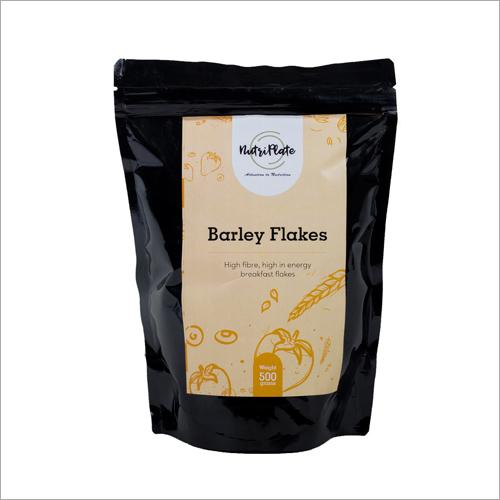 500gm Barley Flakes