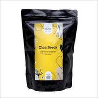 250gm Chia Seeds