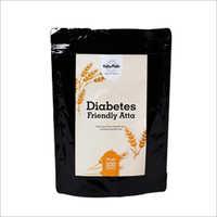 500gm Diabetes Friendly Atta