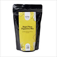 100gm High Fiber Digestive Mix