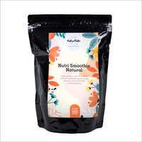 500gm Natural Nutri Smoothie