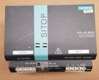 Siemens SITOP SMPS