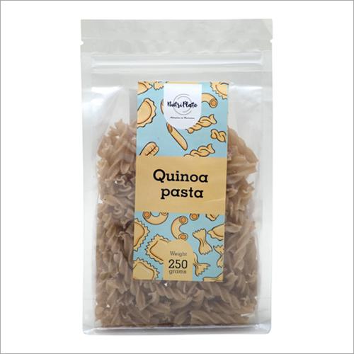 250gm Quinoa Flakes