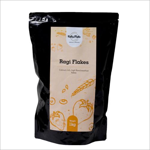 1 kg Ragi Flakes