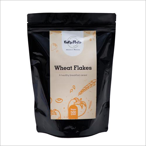 500gm Wheat Flakes