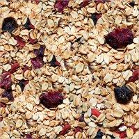 500gm Oats Berry Granola