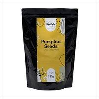 1 Kg Pumpkin Seeds