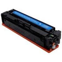 Japanio Color Laser Toner Cf400a,401a.402a.403a/201a