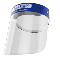 wholesale Reusable Protective Face Shield with good quality